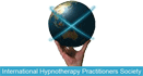 International Hypnotherapy Practitioners Society