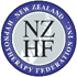 New Zealand Hypnotherapy Federation